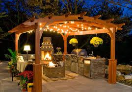 pergola adossee pas cher patio pergola amazing pergola structure alarming structure