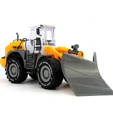 1:22 Tuba Inertial Toy Truck Engineering Vehicle Model Beach Toy Car ... Smoby Dickie Toys Dump Truck Varlelt Toy Stock Photos And Pictures Getty Images Structo Auto Transport T129 Davenport 2016 New Hess Loader For 2017 Is Here Toyqueencom Amazoncom Wvol Big Kids With Friction Power Thinkgizmos Push And Go Cement Mixer With Lights Sound Wooden Trailer Set Handmade European Happy Ducky Long Haul Trucker Newray Ca Inc Videos Children Beautiful Trucks Kids Ra Green Recycling Made Safe In The Usa Classic Animals Detachable Postal Service Games