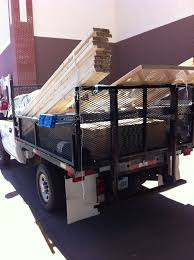 100 Rent A Truck From Lowes Al Al T