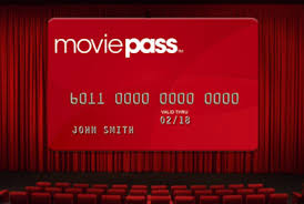 MoviePass No Longer Covering Certain AMC Theatre Locations