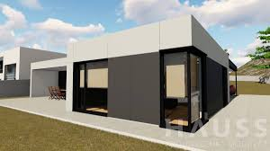Best Hauss Home Design Ideas - Free Online Reference Of Thousands ... 100 Zillow Home Design Quiz 157 Best Dream Homes Images On Modern Designs Ideas Avin Sdn Bhd Photos Decorating Hi Pjl Gallery Hauss Contemporary Interior Stunning Nhfa Credit Card Beautiful Pictures Rough Draft And Drafting Amazing House Emejing Beach On With Hd Resolution 736x1103 Pixels