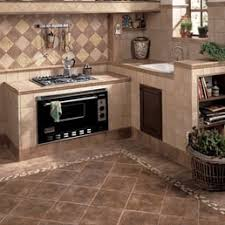 Marazzi Tile Dallas Hours by American Olean Marazzi Sales Service Center 17 Photos