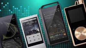 Best High-res Digital Audio Player 2020: Which DAP Reigns ... Fueled By Fass Wwwfassridecom Fass Fuel Systems Huida Qianmeiextra 20off Type A High Precision Mini Optical Power Meter For Ftth Cctv Catv Tools New Oem Yamaha Marine Water Pump Impeller Repair Kit 689w78a400 Add A Little Bling Xara Plus Filter Forge Video 1 Xdp Cde Message Specifications Xtremedieselcom Coupon Promo Codes Intel Itpxdp 3br E17244001 Target Probe And 50 Similar Items Luxury Bags Discount Code Xdp Diesel Power Perfume Coupons Deebot M80 Coupon Code Igpcom Solved Hydrogen Gas Is Compressed In Pistoncylinder De