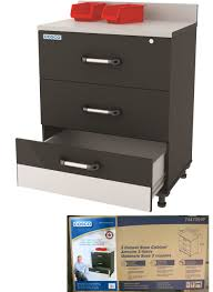 Three Drawer Filing Cabinet Dimensions by 7447059p Jpg