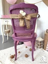 chaise jeanne decoration chaise mariage 31 contemporain disposition decoration