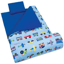 Olive Kids Trains, Planes Trucks Original Sleeping Bag | EBay Olive Kids Trains Planes Trucks Original Sleeping Bag Ebay Back To The Future Toy Train Remote Control Toys Compare Prices Amazoncom Wildkin Toddler Sheet Set 100 Cotton Pillow Case Boys Bedding For Beautiful Amazon Nap Mat Mats Kids Rug Fniture Shop 51079 And Truck Good Times Rolling Canvas Tpee Gifts For Who Pack N Snack Bpack Table Chair Plush One Size
