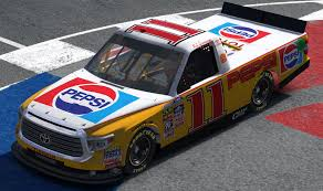 About This Paint. Darrell Waltrip Paint Scheme | Vintage Stock Car ... Chevy Dealer Keeping The Classic Pickup Look Alive With This Jayskis Nascar Silly Season Site 2017 Camping World Truck R Model Paint Color Oppions Wanted Antique And Mack Trucks What Color Of Your Luxury Car Says About You Taste Skins Jobs For American Simulator 1988 Chevy Pickup Truck Schemes 2008 Ford E350 Trailer Mondo Macho Specialedition 70s Kbillys Super The First Year Twotone 1947 Present Chevrolet Budweiser Silverado Dale Jrs 2004 Scheme Custom Paint Drag Racing Schemes Award Wning Graphic Design Services Sema Concepts Strong On Persalization My 201718 Cup Series Scheme Forza 7