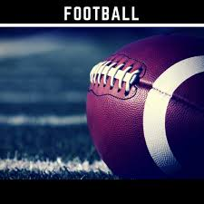 Big Ten Football B1Gfootball Twitter