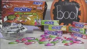 Spirit Halloween Amarillo by Halloween Costumes Candy Trick Or Treating Safety U0026 More Kfda