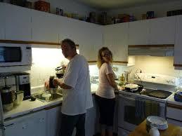 cuisine centre robert et nathalie dans la cuisine picture of a l adresse du