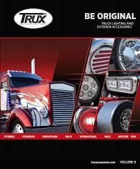 100 Mack Truck Accessories Trux Catalog V9 By Trux Issuu