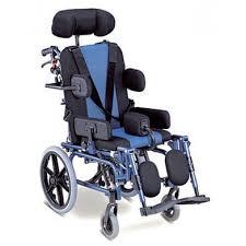 siege de pour handicapé le fauteuil roulant