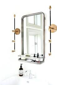 Ikea Bathroom Mirrors Canada by Mirrors In Bathroomlarge Rectangular Mirrors For Bathroom Bathroom