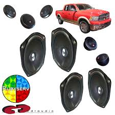 RAM TRUCK PREMIUM FRONT AND REAR SPEAKER PACKAGE - Rubyserv 1979 Chevy C10 Stereo Install Hot Rod Network Retrosound Products Rtb8 Truck Speaker System Fullrange 8 52017 F150 Kicker Ks Series Upgrade Package 2 Base Wolf Whistle Car Horn Siren 12 Volt Electric Bike 2012 62 Dodge Ram Crew Sport Ford Regular Cab 9799 Factory 5x7 6x8 Coaxial 2017 Ram Alpine Sound Test Youtube Subwoofers Component Speakers Way Speakers 3 Focal Ultra Auto Page Truck Premium Front And Rear Speaker Package Rubyserv Project 4 Classic 1977 With A Custom