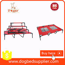 Coolaroo Dog Bed Large coolaroo dog bed coolaroo dog beds by christopher f lapinel ginger