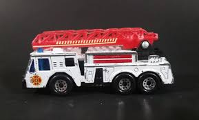 Fireengine Hashtag On Twitter Matchbox 2013 Pierce Fire Truck Youtube Amazoncom Big Boots Blaze Brigade Vehicle Jual Pierce Dash Fire Engine Mbx Heroic Rescue Toko Seagrave 70 2016 Mbx Heroic Rescue Whats Toy Trucks Images Lesney Matchbox Series Diecast Vehicle Red Denver Fire Pumper Walmartcom Playhut Flower Pot Engine Popup Tent Image 1125jpg Cars Wiki K39 Scale 150 Erf Snorkel Engine Rescue County Engines Dennis Sabre Fandom Powered By Wikia