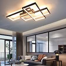 beleuchtung innenbeleuchtung flur und balkon gbly led