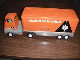Vintage Tonka Truck - Allied Van Lines 1960's   #1918014977 Tonka Truck 70cm 4x4 Off Road Hauler With Dirt Bikes Toughest Mini Ranger 101bargains2u Ebay Youtube Front Loader Trucks Metal Cstruction For Sale 2012 Hasbro Classic Steel Mighty Dump 354 Very Ebay Archives Now 1005 Fm 1957 Restored 16 Gasoline Tanker Pressed Tonka Exc W Box No 408 Nicest On Ebay 1840425365 Every Christmas I Have To Buy The Exact Same Toy Truck My Tough Flipping A Dollar Are Antique Worth Anything Referencecom Grader Big R Stores