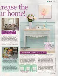 Best Magazine Six Ways To Increase The Value Of Your Home By Back ... Home By Design Magazine Bath Design Magazine Dawnwatsonme As Seen In Alaide Matters Magazine Port Lincoln Home By A 2016 Southwest Florida Edition Anthony Beautiful Homes Contemporary Amazing House Press Bradley Bayou Decators Unlimited Featured In Wood Floors For Kitchen Designs Floor Laminate In And Instahomedesignus Publishing About Us John Cole Photography Publications Montreal Movatohome Architecture Landscape