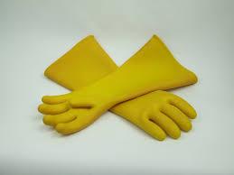 100 harbor freight sandblast cabinet gloves bead blast