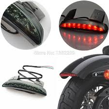 Harley Davidson Light Fixtures by Compare Prices On Harley Smokes Online Shopping Buy Low Price