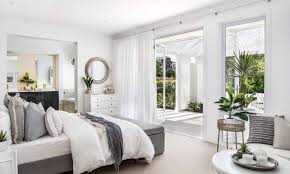 100 Home Dision New Designs House Design By McDonald Jones S Australia