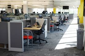 Schmidt Custom Floors Loveland Co by 636277009744986948 Ftc041317 Comcast Call Center 12 Jpg