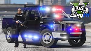 GTA 5 - LSPDFR Ep150 - BAD COP In A BAD TRUCK!! - YouTube Houston Police Department Ford F350 Trucks Los Santos Mega Pack Els Vehicle Models Tennessee Highway Patrol Using Semi Trucks To Hunt Down Xters On Trophy Truck With Led Lights And Light Bar Archives My Trick Rc Bay Area Police Departments Got Millions In Military Surplus Nypd Emergency Service Xpost Rliceporn 2019 Police Special Service Vehicles Gta 5 Play As Cop Day 1 Interceptor Raptor Monster Truck Towing Company In Banks Or Has Used Cartruck Lesauctions Nj Cops 2year Haul 40m Gear 13 Armored Lifted As Hell Cop Couldnt Do Anything But Watch Fla Man Goes Banas Fires Up 18 Shots At 2 Att