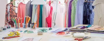 bureau de styliste arte na moda collection rhodia à são paulo bourse des vols
