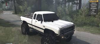 Dodge Ram W250 1991 V2 - Spintires: MudRunner Mod 1991 Dodge Ram W250 Cummins Turbo Diesel Studie62 Flickr Dodge Ram Club Cab 3d Model Hum3d 1985 With A 59 L Cummins Engine Swap Depot 350 Photos Informations Articles Bestcarmagcom List Of Synonyms And Antonyms The Word D250 A W250 Thats As Clean They Come Dakota Wikipedia W350 Cummins 4x4 Youtube Salvaged Dodge W Series For Auction Autobidmaster Auto Ended On Vin 1b7fl26x5ms332348 Dakota In Tx