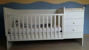 chambre transformable achetez chambre occasion annonce vente à melun 77 wb157086700