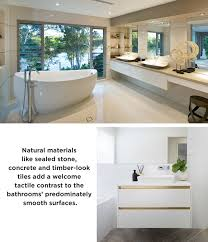 Emerging Trends For Bathroom Design In 2017 | Stylemaster Homes Modern Bathroom Design Ideas Pictures Tips From Hgtv 33 Elegant White Master 2019 Photos 14 For Modernstyle Bathrooms 10 The Home Depot Canada 37 To Inspire Your Next Renovation Remodeling Langs Kitchen Bath 50 Best Apartment Therapy Minimalist Of Our Dreams Milk 7 Breathtaking Nj General Plumbing Supply Tricks To Get A Luxurious For Less