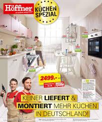 höffner küchen spezial 14 11 2018 04 12 2018