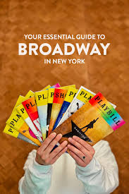 Your Ultimate Guide To The Best Broadway Musicals And Shows Readership And Building Traducetur Omnium Translation Finder Paper Version Kipdfcom Eluxury Coupon Code 100 Off Mattress Discount Fidelity Premium Responsive Joomla Theme Free Demo Science Sort Of Podbay The Best Scheels Coupons Printable Wanda Website Bg News April 18 1975 City Of Dafield 262 6466220 Common Council Meeting Midnight Delivery Promo Code Cluedupp Saturdays Deals Not Just Black Friday Leftovers 2019 Summer Collection Folio Society Devotees Librarything
