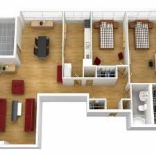 Floor Plan Software Mac by Home Design Floor Plans Online Using Online Floor Plan Maker Of
