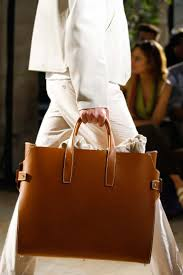 siege hermes 337 best hermès images on hermes and fashion styles