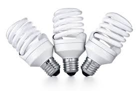 how to dispose of led light bulbs iron