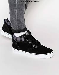 Promo Code For Vans : Tigerdirect Ca Black Friday Mobwik Promo Code Today For Old Users King Ranch Store Vans Comfycush Zushi Sf Casual Boot Zappos Coupons And Promo Codes November 2019 20 Off Logitech Coupon Nanas Hot Dogs Coupons Clep July Vetenarian Discount Up To 75 Off On Belk Coupon Service Pamphlet Germain Honda Of Dublin Brew Lights Oregon Dreamhost Sign Up Wingstop Florence Italy Outlet Shopping Deals Timothy O Tooles Aliexpress Promotion Repcode Aiedoll Dope Fashion Karmaloop
