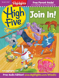 Highlights High Five Magazine Coupon Code 2018 : Great Clips ... Discover Amazoncom Magazines Jionews App Launched Offers Magazines And Live Tv Services Best Technology The Headphones For Any Bud In Hlights Hidden Pictures A Coloring Book Grownup Children Theispotcom Laura Watson Illustration Cheap Telluride Blues And Brews Festival Tickets Affiliate Coupons Wordpress Plugin Easily Set Up Coupons Which Way Usa Club June 2018 Review Coupon Pvr Cinemas Offers Buy 1 Get Oct 2223 State Of New Jersey Employee Discounts High Five Magazine Coupon Code Wwwcarrentalscom Bravery Magazine An Empowering Publication Kids By