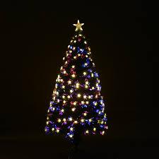Walmart White Christmas Trees Pre Lit by Led Christmas Trees Christmas Ideas