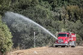 Photos: This Is How Pasadena Fire Department Prepares For Fireworks ... Covina May Change Ordinance To Allow Food Trucks San Gabriel 2018 The Mgarita Tequila Taco Festival 6 May Master Al Pastor At Leos Truck Unvegan Actor Danny Trejos Trejo Tacos Restaurant Opens On La Brea Ktla Arturos Los Angeles Food Trucks Roaming Hunger Garbage Truck Plows Into Town Home In Temple City Pasadena Star News Tacotruck Las Best Fish Just Lost Its Iconic Parking Spot Eater La How Coolhaus Ice Cream Went From One Millions Sales De Lengua Beef Tongue The Estrella Fly Tacos Welcome Kogi Bbq Catering