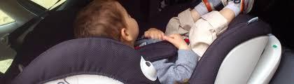 jusqu a quel age le siege auto siège auto nouvelle règlementation maman chronique
