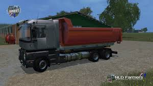 HOOKLIFT » GamesMods.net - FS17, CNC, FS15, ETS 2 Mods Used 2007 Intertional 4300 Hooklift Truck For Sale In New 2018 Freightliner M2 106 Hooklift Truck Cassone Sales Filehook Lift In Pitung Countyjpg Wikimedia Commons Trucks Carco Industries Equipment Stronga Spotting Man Tga Hook Lift Multilift Xr5s Hiab Hooklift Kio Skip Container Roll Loader Del Body Up Fitting Swaploader