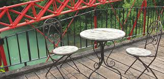 Outsunny Patio Furniture Assembly by Jordan Manufacturing Company Inc U2013 Drop Ship Patio Furniture And