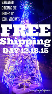 Free Shipping Day Merchants 2015   Femme Frugality Proflowers 20 Off Code Office Max Mobile National Chocolate Day 2017 Where To Get Freebies Deals Fortune Sharis Berries Coupon Code 2014 How Use Promo Codes And Htblick Daniel Nowak Pick N Save Dipped Strawberries 4 Ct 6 Oz Love Covered 12 Coupons 0 Hot August 2019 Berry Free Shipping Cell Phone Store Berriescom Seafood Restaurant San Antonio Tx Intertional Closed Photos 32 Reviews Horchow Coupon Com Promo Are Vistaprint T Shirts Good Quality