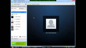 Skype: Echo-Sound Test Service: Funny Test - YouTube Microsoft Hosted Voip Services Applied Tech Is Skype A Voip Service Or App Response Group Fallback Solutions Luca Vitali Voip Etisalat Uae On Twitter Shaheenmh Hi The Access To The Wieliczka Poland 14 April 2016 Stock Photo 405678016 Sip Trunking Explained Broadconnect Usa Office 365 Online Help Site24x7 4 Ways Troubleshoot Call Wikihow Unblock Whatsapp Calling Viber And More For Ipad Updated Adds Clumsy Send Receive Photos Ability Contact Toll Free Number 18008869175 Customer