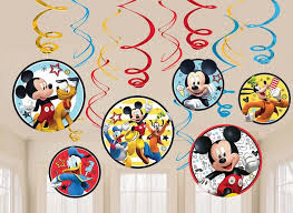 Mickey Mouse Party Supplies   Sweet Pea Parties Minnie Mouse Room Diy Decor Hlights Along The Way Amazoncom Disneys Mickey First Birthday Highchair High Chair Banner Modern Decoration How To Make A With Free Img_3670 Harlans First Birthday In 2019 Mouse Inspired Party Supplies Sweet Pea Parties Table Balloon Arch Beautiful Decor Piece For Parties Decorating Kit Baby 1st Disney