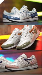 France Nike Asics Gel Lyte 64ac7 7ab2f H20bk 9053 Asics Men Gel Lyte 3 Total Eclipse Blacktotal Coupon Code Asics Rocket 7 Indoor Court Shoes White Martins Florence Al Coupon Promo Code Runtastic Pro Walmart New List Of Mobile Coupons And Printable Codes Sports Authority August 2019 Up To 25 Off Netball Uk On Twitter Get An Extra 10 Off All Polo In Store Big Gellethal Mp 6 Hockey Blue Wommens Womens Gelflashpoint Voeyball France Nike Asics Gel Lyte 64ac7 7ab2f