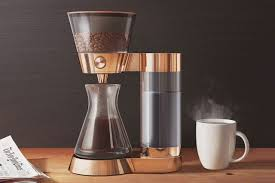 Do Pour Over Related Post Pourover 8fbee02c70c9be1a9942f91e4d11d03d Wilbur Curtis Commercial Coffee Brewer