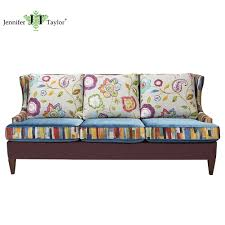 World Market Khaki Luxe Sofa by Recliner Sofa Recliner Sofa Suppliers And Manufacturers At